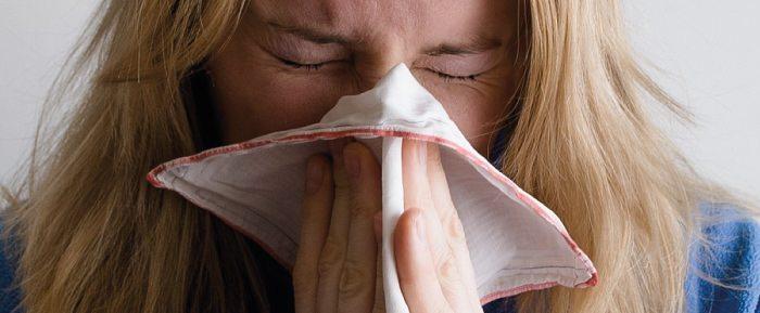 Innerliche Anwendung gegen Erkältung, Husten und Nasennebenhöhlenentzündung.